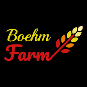 Boehm Farm