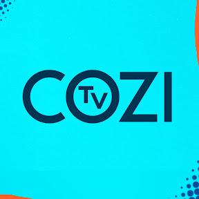 COZI TV