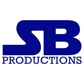 SB Productions