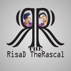 RisaD TheRascal