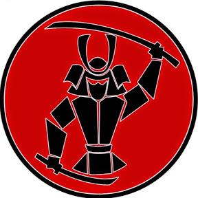 Ninja Training TV