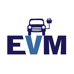 Electric Vehicle Man