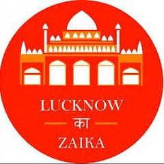 Lucknow Zaika