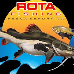 Rota fishing