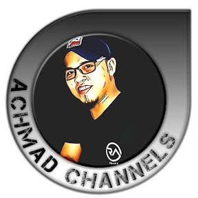 Achmad Channels