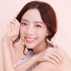 Hoa hậu hài Thu Trang