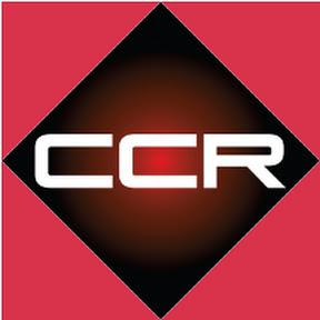 Cord Cutting Report