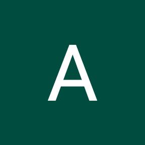 Abraxas47