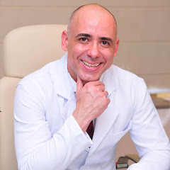 Dr. Dayan Siebra