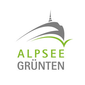 Alpsee-Grünten / Allgäu