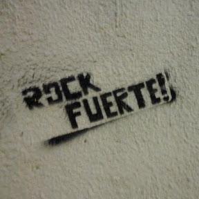 rockfuerte