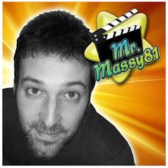 MrMassy 81