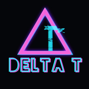 蛋撻頭Delta T
