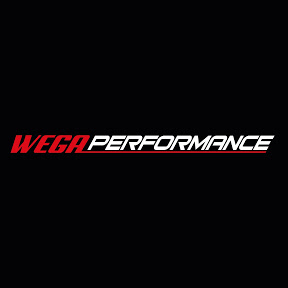 WEGA Performance
