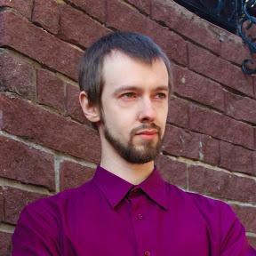 Анатолий Сухарев