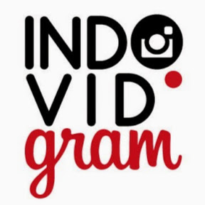 indovidgram