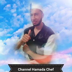 Hamada chef