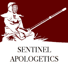Sentinel Apologetics