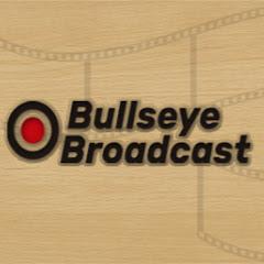 Bullseye Broadcast
