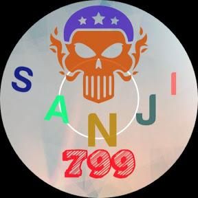 Sanji 799
