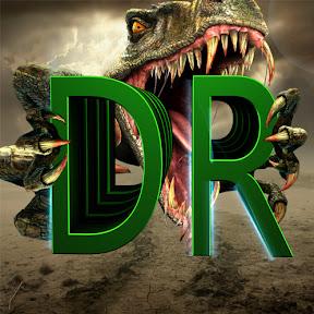 danirep [ 6 videos diarios de gta5 online