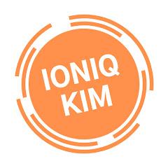 Ioniq Kim