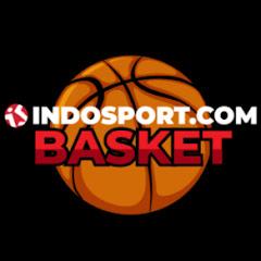 Indosport Basket
