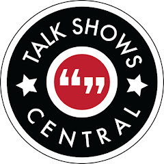 Talk Shows Central