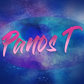 Panos T