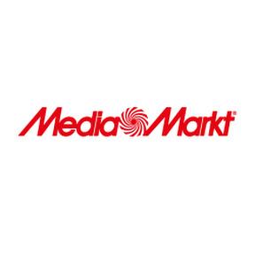 MediaMarkt Polska