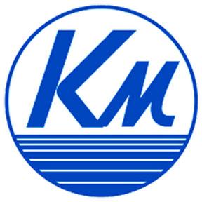 Kim Entertainment