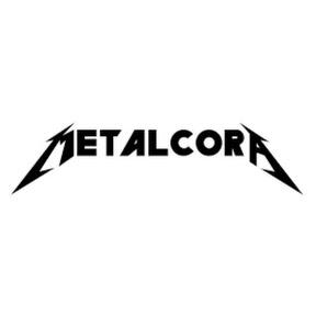 Metalcora