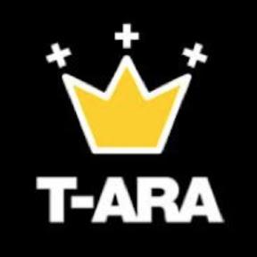 T-ARA OFFICIAL