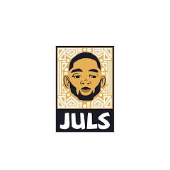 Juls baby