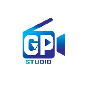 GP Studio Music