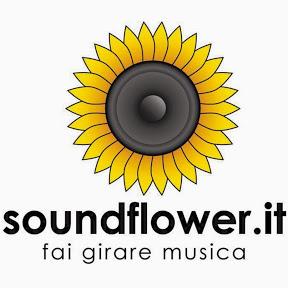 Soundflower Music Community & Sponsorships
