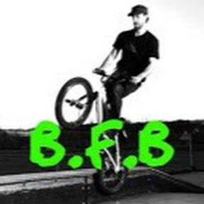 Budget friendly biking