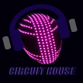CIRCUIT HOUSE