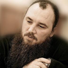 BOGOVIDEC канал МАКСИМА КАСКУНА