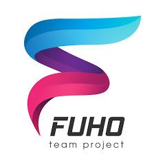 Fuho - Bricklaying mini house