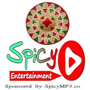 Spicy Entertainment