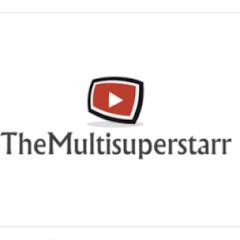 TheMultisuperstarr