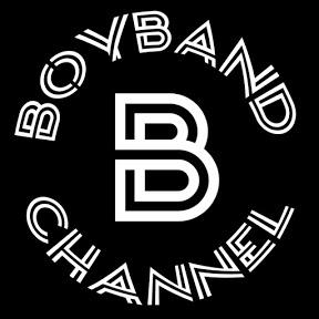 BoyBand Clip
