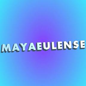 MAYAEULENSE