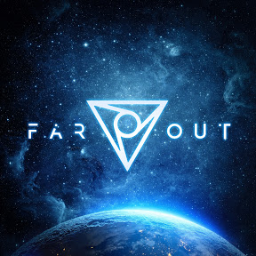 Far Out Official