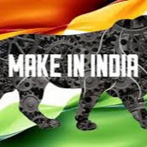 India Superpower
