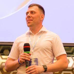 Владислав Гавриленко / Сетевой Маркетинг Онлайн