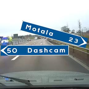 Motala Dashcam