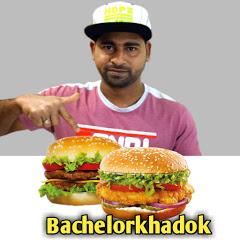 Bachelor Khadok