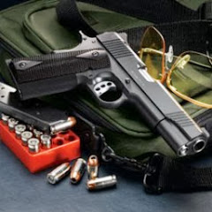 Gunsmokedynamix